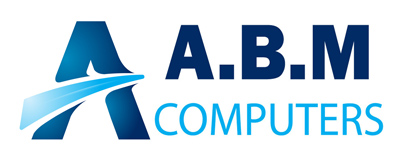 ABM מחשבים